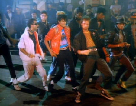 Michael Jackson-Beat It21.jpg
